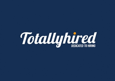 Totallyhired, Inc